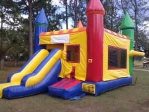 4_in_1_Combo_Bounce_House_ws1019935183