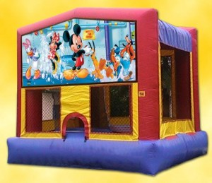 Mickey_Mouse_Banner_Bounce_House_ws1018320201