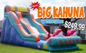big-kahuna-water slide