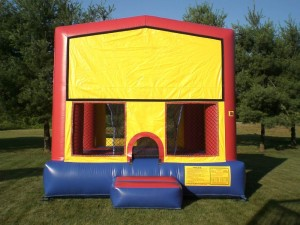 bounce-house-rental