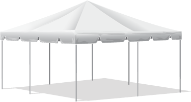 Happy Party Rentals All Types Of Party Rentals And Event