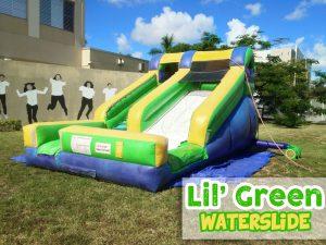 lil-green5