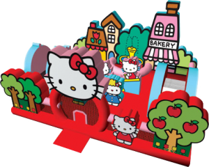 trans-hello-kitty-toddler-bounce-house
